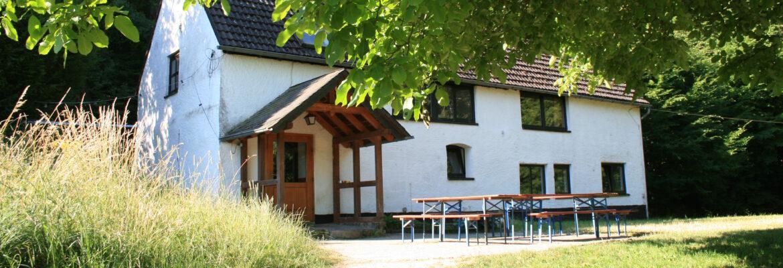 header-tagungshaus-schwabenhaus